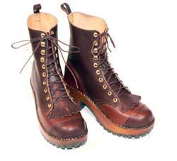 6f164e9677c64 This Captoe boot is 2